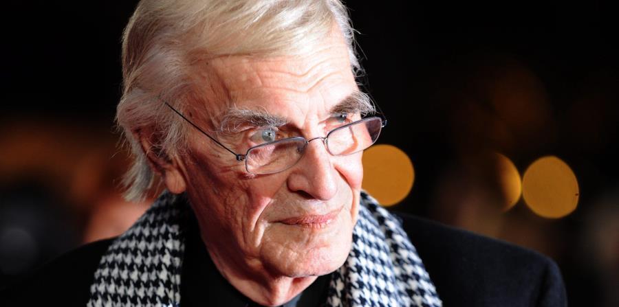 El veterano actor Martin Landau fallece a los 89 años (horizontal-x3)