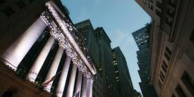 Nueva York reporta una merma de casi 200 nuevos casos de COVID-19