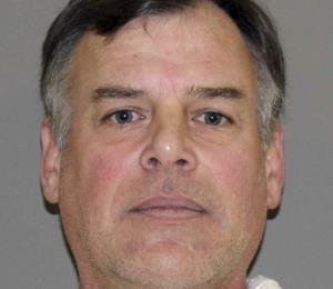 Un exrelevista de los Yankees es arrestado por abuso de menor
