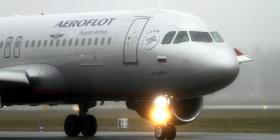 Rusia: detienen a un pasajero que obligó a un avión a cambiar de rumbo