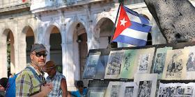 Cepal mantiene ligero crecimiento de la economía cubana