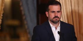 La Juventud Progresista le pide la renuncia a Rosselló