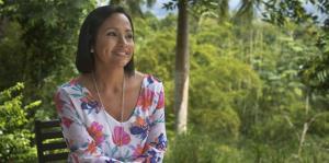 Fallece Keylla Hernández, periodista ancla de Noticentro Al Amanecer