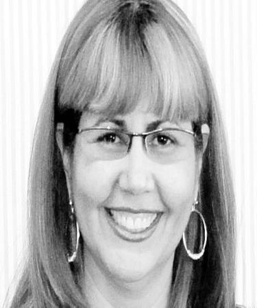 Lourdes M. Ortiz