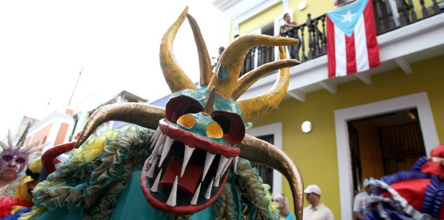 Las Fiestas de la Calle San Sebastián 2019 tendrán un día extra de celebración