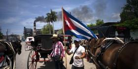 Pese a la crisis, Cuba asegura que no tiene déficit en el presupuesto público