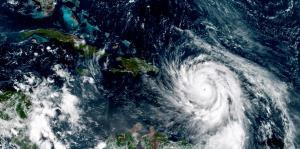 Expertos en meteorología aseguran que el huracán María los acercó más a la ciudadanía