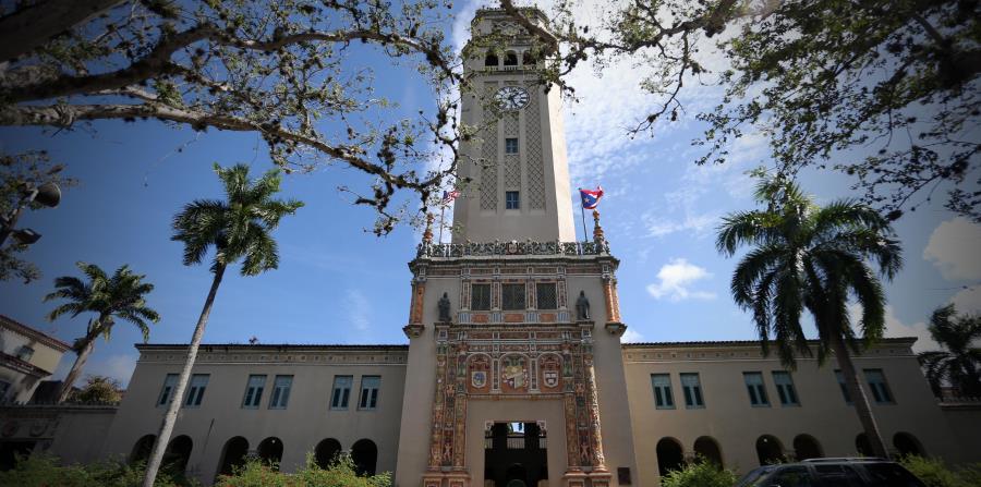 La Universidad de Puerto Rico UPR apuesta a nuevos cargos a los alumnos (horizontal-x3)