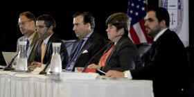 Servidores Públicos Unidos votará por extender la vigencia de su convenio colectivo