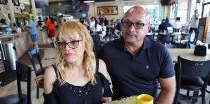 La vida en Florida Central regresa a la normalidad tras la amenaza del huracán Dorian