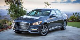 ¿Qué autos en la isla cuestan entre $30,000 a $50,000?