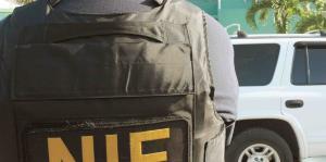 El Negociado de Investigaciones Especiales toma jurisdicción sobre muerte de hombre baleado por policías