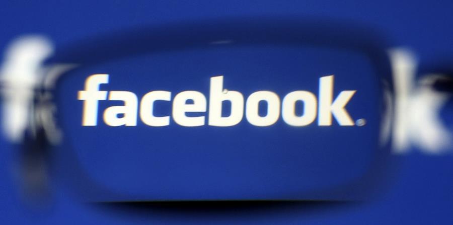 Francia multa a Facebook por violar normas de privacidad (horizontal-x3)