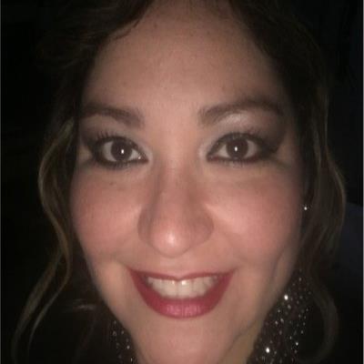 Miried González Rodríguez
