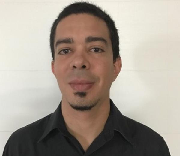 José Morales Benítez