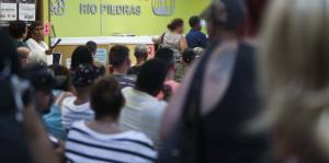 Puerto Rico tiene hasta octubre para cumplir con el Real ID