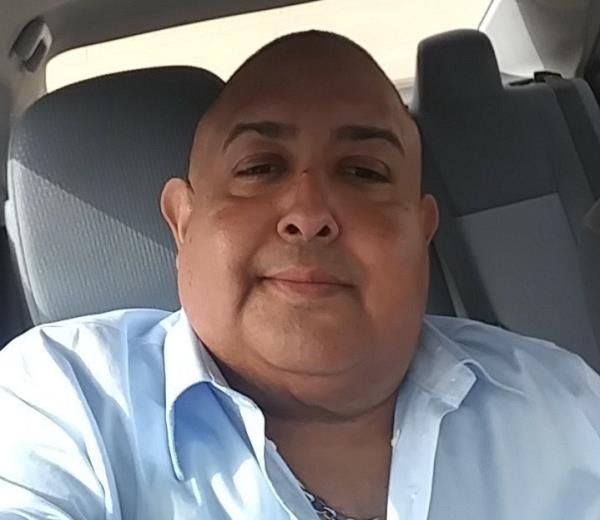 Daniel Montesino