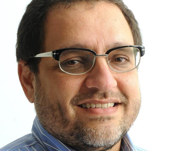 Pedro Reina