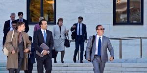 For Carlo Altieri, conservative vision might prevail