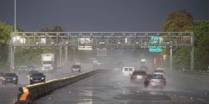 """DTOP afirma que es """"ilegal"""" el cierre de carreteras en los municipios"""