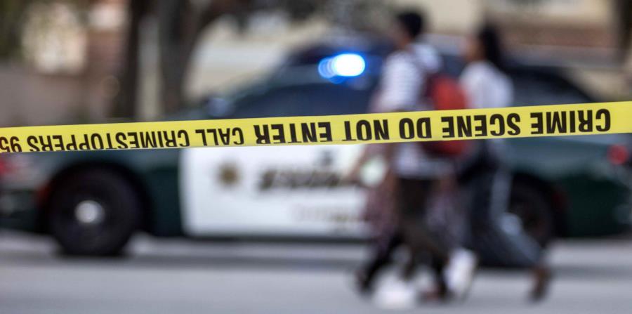 Image result for Pelea en club de El Bronx deja seis heridos
