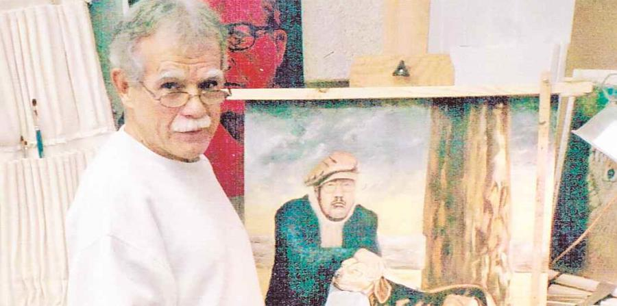 Oscar López Rivera, Casa Blanca, Barack Obama (horizontal-x3)