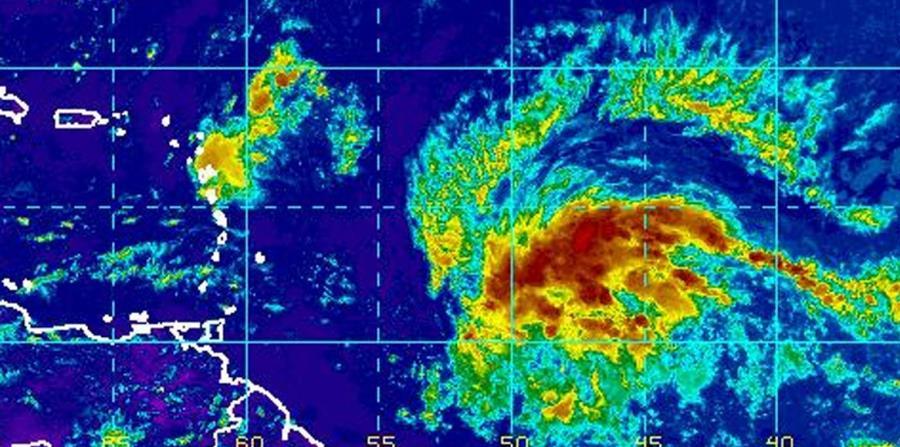 Resultado de imagen para onda tropical