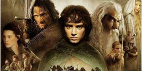 "La serie de ""The Lord of the Rings"" se filmará en Nueva Zelanda"