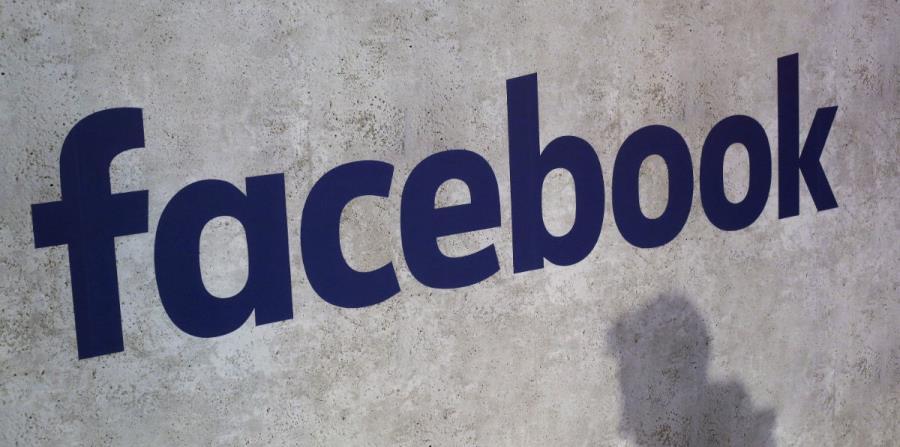 Esta no es la primera vez que Acton aconseja a las personas para que borren sus perfiles en Facebook. (AP) (horizontal-x3)