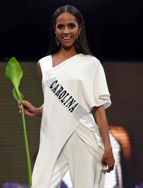 Valerie Hernández, Miss Carolina (vertical-x1)
