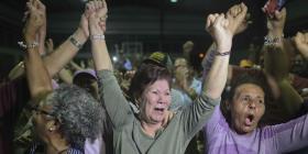 Dorado celebra la exaltación de Edgar Martínez al Salón de la Fama