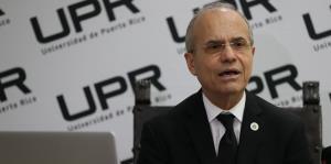 La UPR irá al tribunal para que protestas de la HEEND no impidan paso de empleados al Jardín Botánico