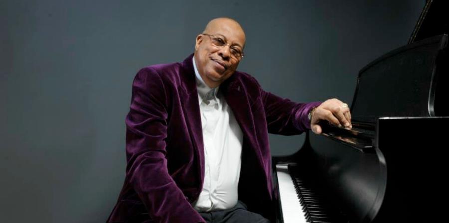 Cuba será el epicentro del jazz mundial (horizontal-x3)