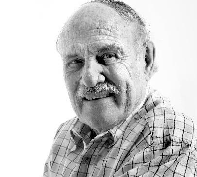 Fufi Santori