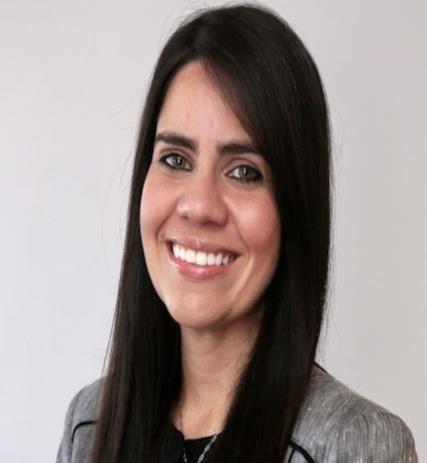 Melissa Marzán Rodríguez