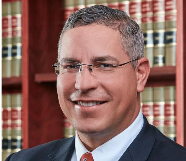 Jaime L. Sanabria Montañez
