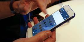 Cómo controlar a distancia tu teléfono desde otro móvil