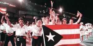 La fiesta de Ponce 93