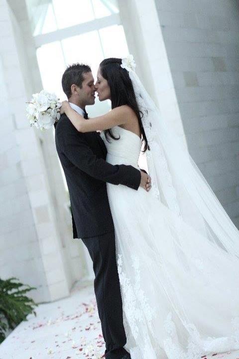 alexandra lúgaro se divorcia el nuevo día