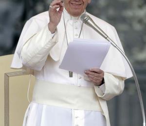 Iglesia Católica: ¿Una o muchas?