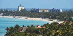 Las 25 mejores playas del mundo, según TripAdvisor
