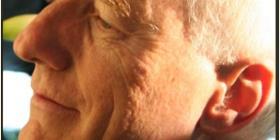 """Murió Larry Tesler, el creador del famoso """"cut, copy and paste"""""""