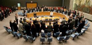 Cuba denuncia a EE.UU. ante la ONU