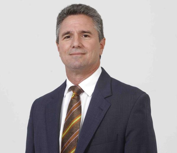José E. Rossi