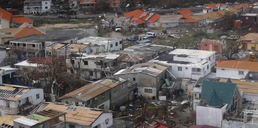 Aduanas advierte sobre el traslado a Puerto Rico de afectados por Irma (horizontal-x3)
