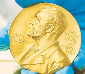 Por qué ningún boricua ha ganado el Premio Nobel