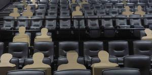 Estas son las medidas que implementará Caribbean Cinemas para la reapertura de los cines