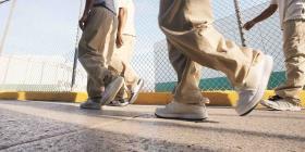 Varios confinados agreden a oficiales en la cárcel de Arecibo