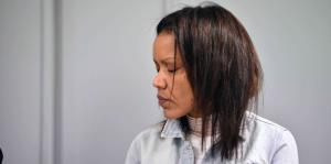 Ana Julia Quezada es declarada culpable por la muerte del niño Gabriel Cruz