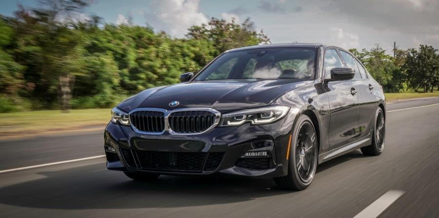 BMW Serie 3 (horizontal-x3)